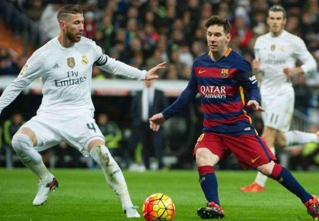 Naša sudbina je u Barceloninim rukama