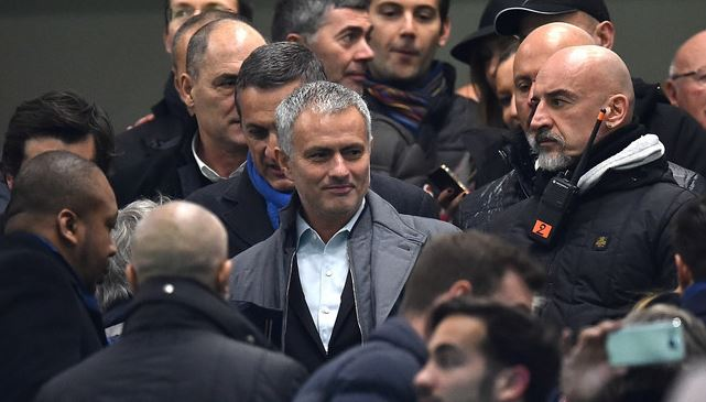 Napoli je kao Leicester