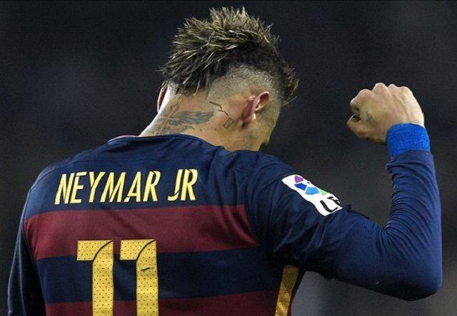 Neymar dobio četiri mega ponude