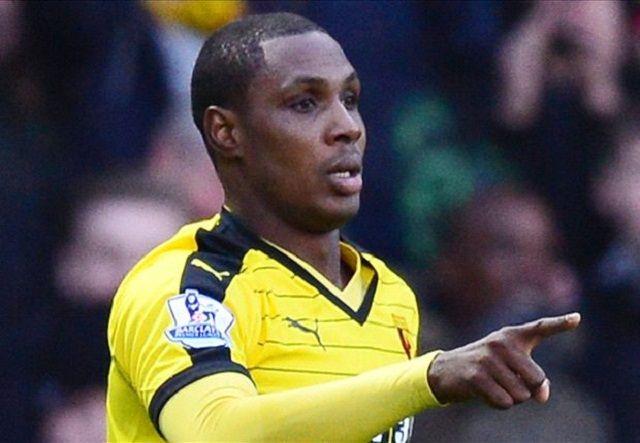 On je najteži protivnik protiv kojeg sam igrao u Premiershipu