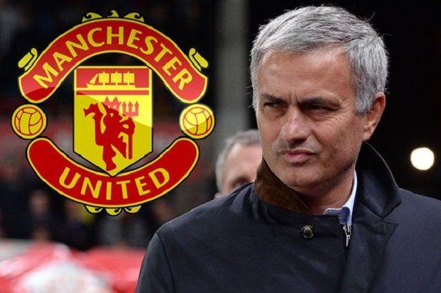 Po Mourinhovoj naredbi