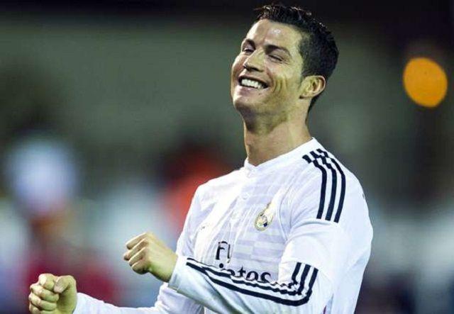 Ronaldo bi trebao ispitati svoju savjest prije kritikovanja suigrača