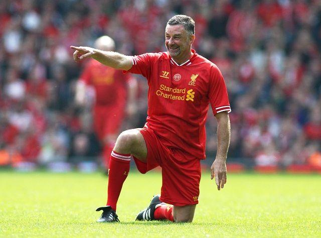 Samo jedan igrač može spasiti Liverpool-ovu sezonu