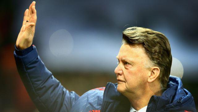 United pregovara sa Joseom