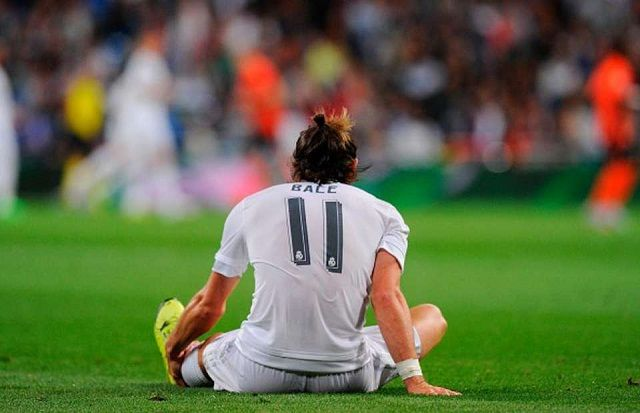Znate li koliko Bale košta Real Madrida po utakmici