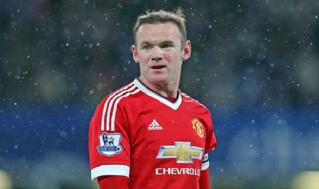 Zvijezda Uniteda odlazi u Kinu