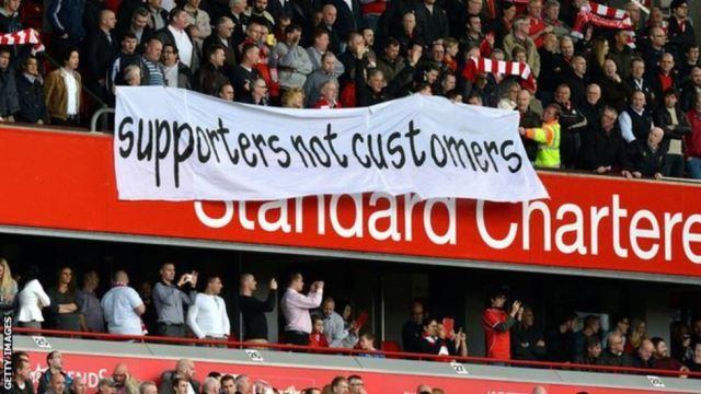 košta da gledate Liverpool
