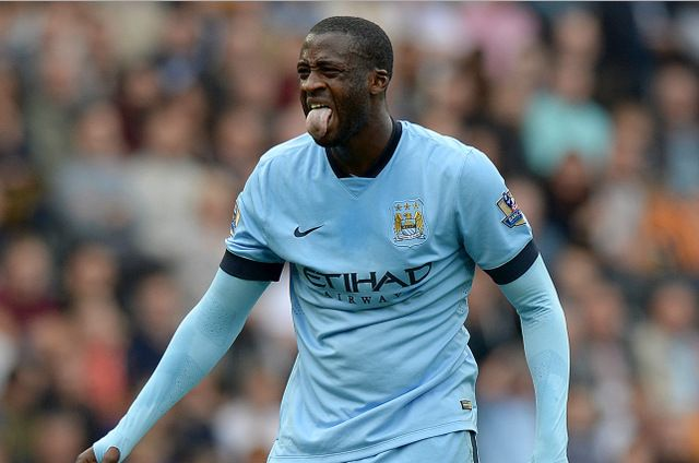 Transfer glasine: United se raspituje za igrača Reala, Yaya Toure napušta City, evropski giganti žele napadača Evertona