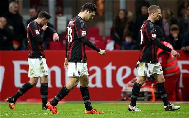 AC-Milan-Bologna3 (640 x 400)