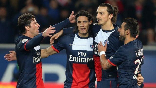 Juventus stvara napadački tandem iz snova!