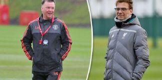 Loše vijesti za United i Liverpool