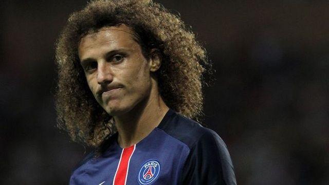 Luiz Sramota je što Giovinco igra u MLS ligi!