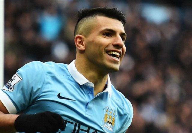 Napustit ću Manchester City zbog Independiente-a poslije Svjetskog prvenstva