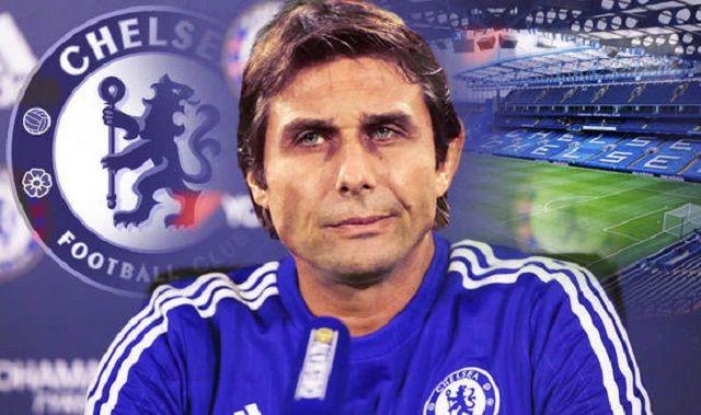 Novi menadžer Chelseaja pravi remont momčadi iz Londona
