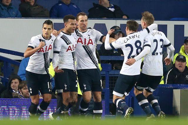 Real Madrid dovodi Tottenhamovo čudo od djeteta!