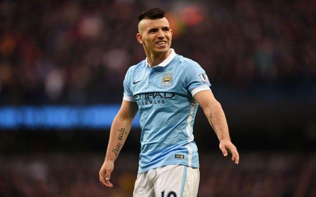 Sergio+Aguero+Manchester+City+v+Manchester+lRSS0sz0bEFl (640 x 400)