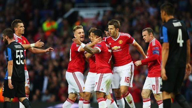 United prodaje