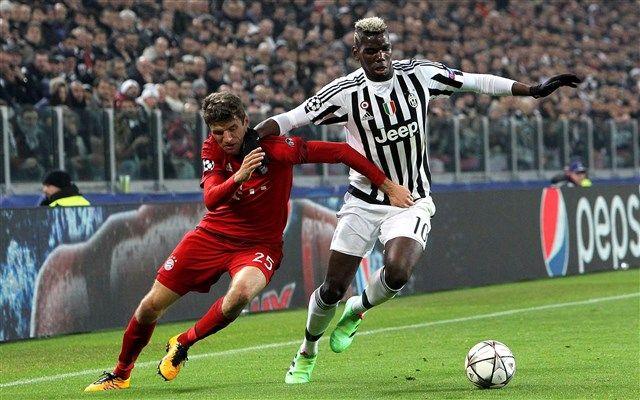 Bayern 'hendikepiran'
