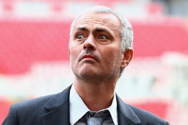 Jose Mourinho odbio ponudu