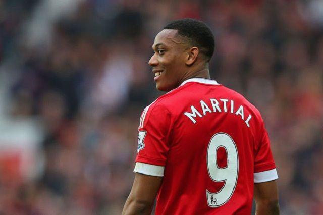 Ova četiri igrača Manchester Uniteda