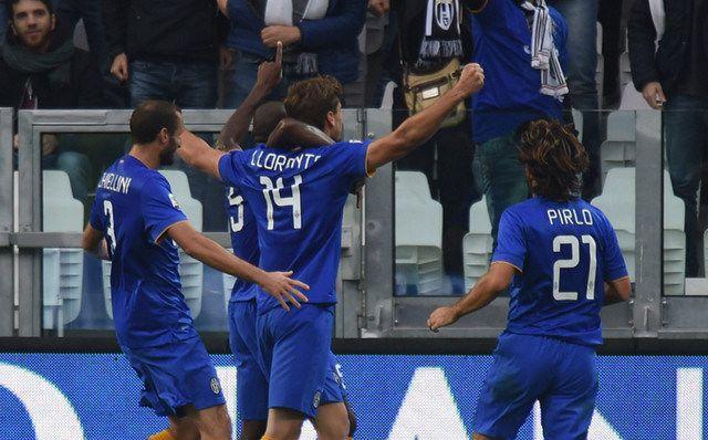 Povratak u Juventus bi bio poput sna