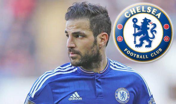 Zvijezda Chelseaja
