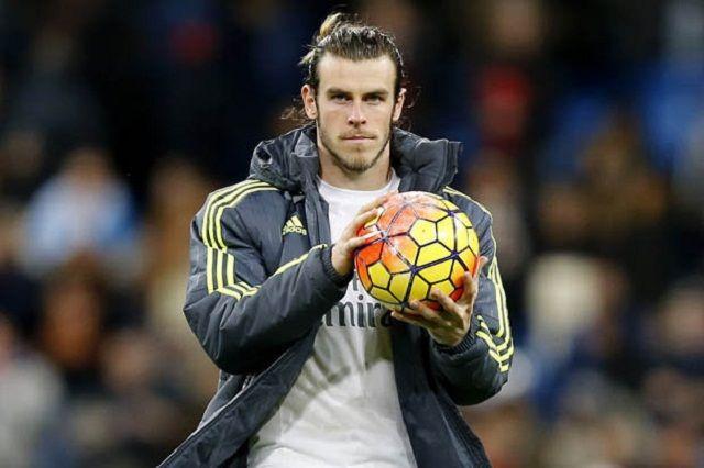 Zvijezda okreće leđa Real Madridu