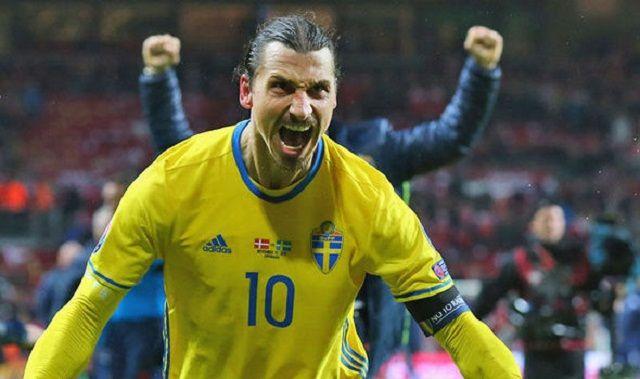 Švedska će osvojiti