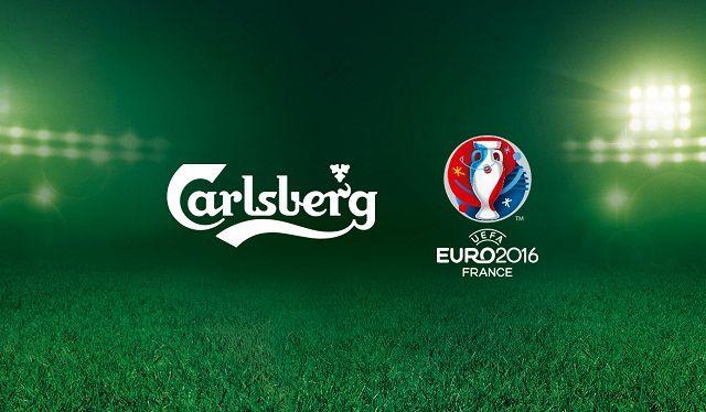 Carlsberg planira