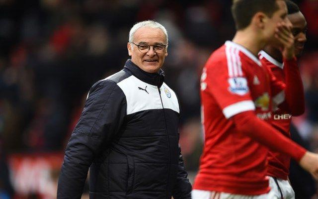 Trener moskovskog CSKA potvrdio da je Leicester poslao ponudu