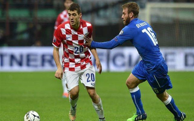 Španjolski mediji tvrde da je Kovačić dogovorio transfer u Premier League!