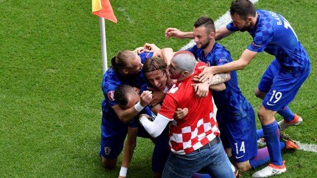 Evo zašto će Hrvatska