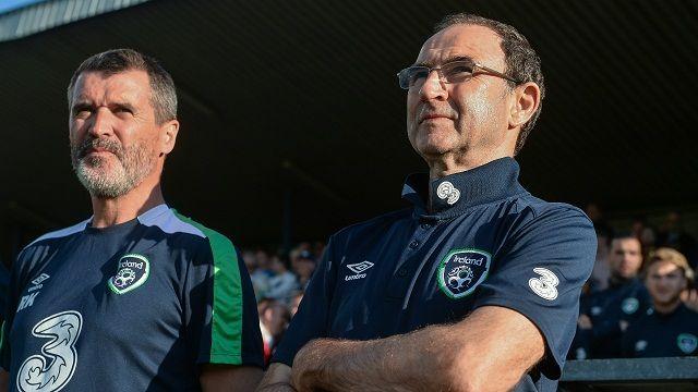 O'Neill se ispričao
