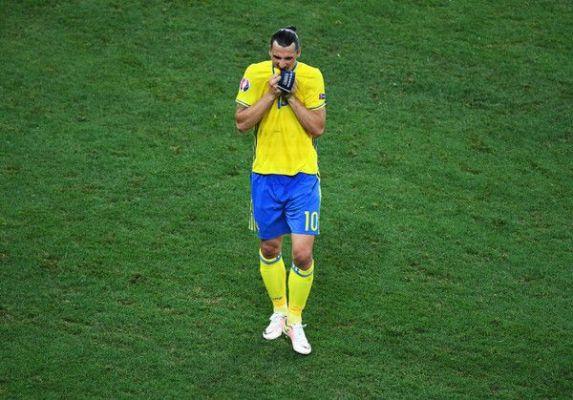 Zlatan+Ibrahimovic+Sweden+v+Belgium+Group+pqoxQwWX0tGl