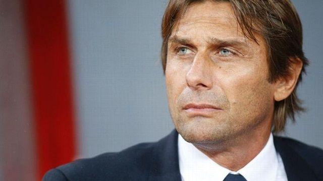 Antonio Conte razjasnio