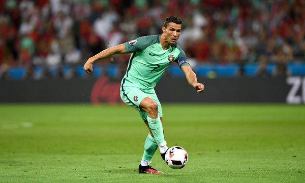Cristiano+Ronaldo+Wales+v+Portugal+Semi+Final+CFklp5-wE0El