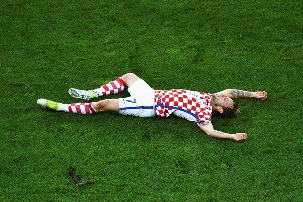 Ivan+Rakitic+Croatia+v+Portugal+Round+16+UEFA+fucgA6PyKx8l