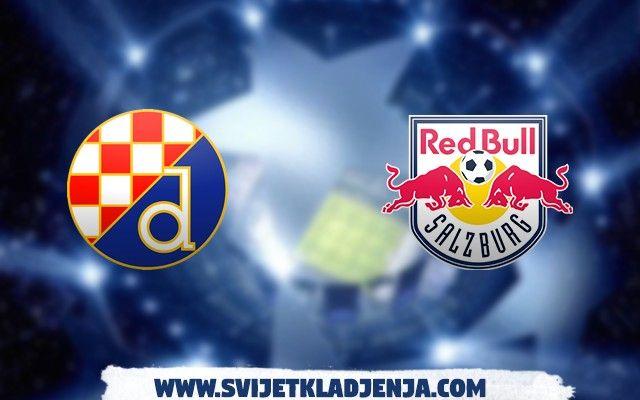 Dinamo Red Bull