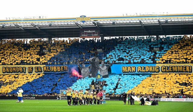 brondby-if