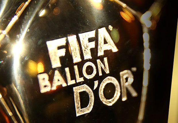 fifa-ballon