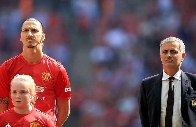 Ibrahimović otkrio