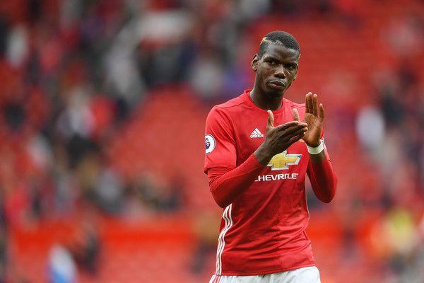 Jose Mourinho ga nije pozvao na današnju utakmicu, Paul Pogba odgovorio!