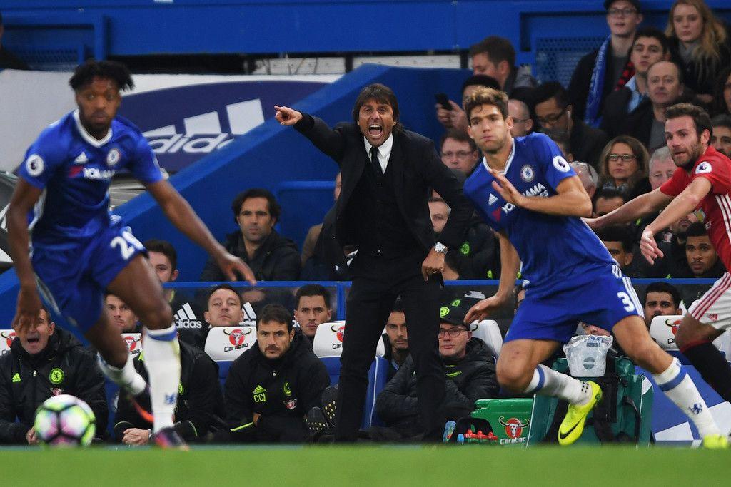 Antonio Conte otkrio čega ga je koštao potpis za Chelsea