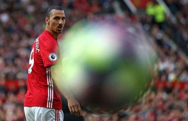 Ibrahimović objasnio