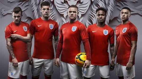 Gareth Southgate novi selektor Engleske