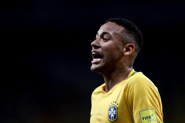 Neymar u problemu: Španjolsko tužiteljstvo mu prijeti sa dvije godine zatvora?