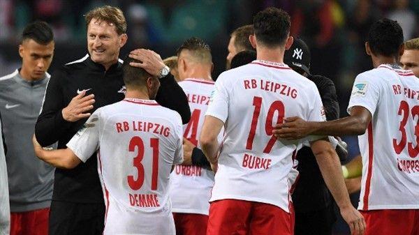 Dobre vijesti iz Uefe: RB Leipzig ipak u Ligi prvaka?