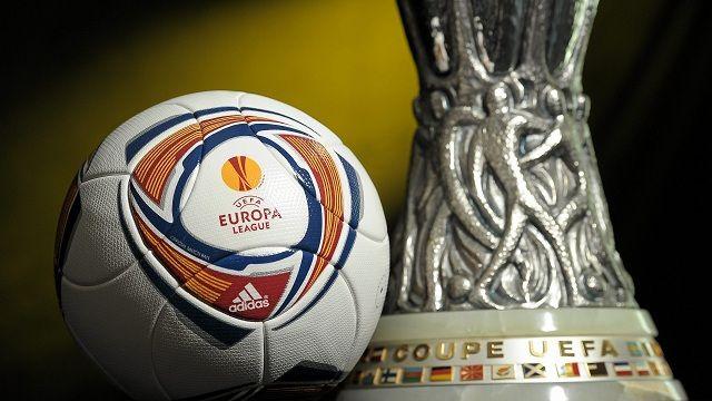 Europska liga: Tko je prošao, a tko im se može pridružiti?
