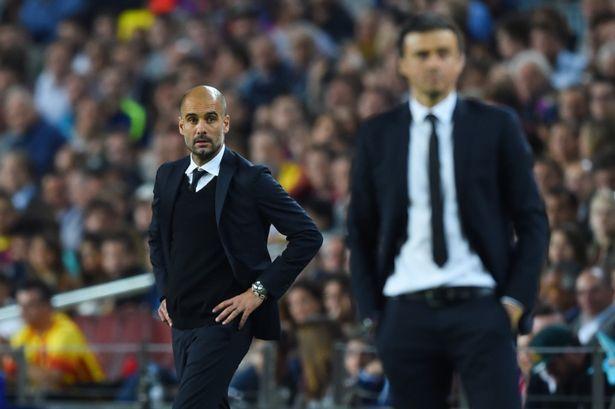 Pep Guardiola: Za Barcu je ponekad dobro da izgubi