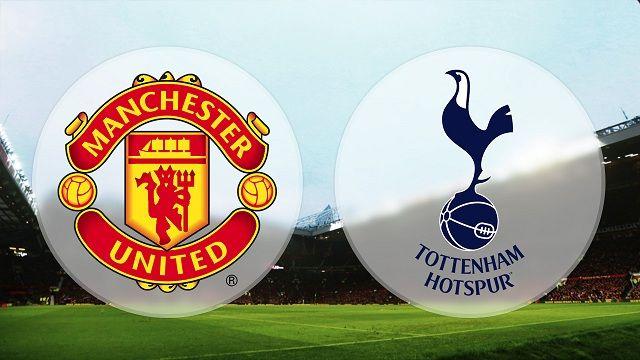 Manchester United v Tottenham: Analiza i prijedlog za klađenje